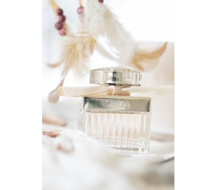Chloe Chloe Fleur de Parfum парфюм за жени без опаковка EDP