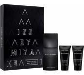 Issey Miyake L`eau d`issey Nuit подаръчен комплект за мъже