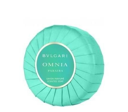 Bvlgari Omnia Paraiba сапун за жени