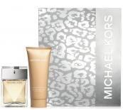 Michael Kors Fabulous Holiday подаръчен комплект за жени