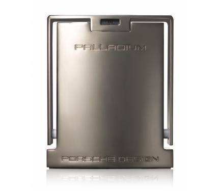 Porsche Design Palladium парфюм за мъже EDT