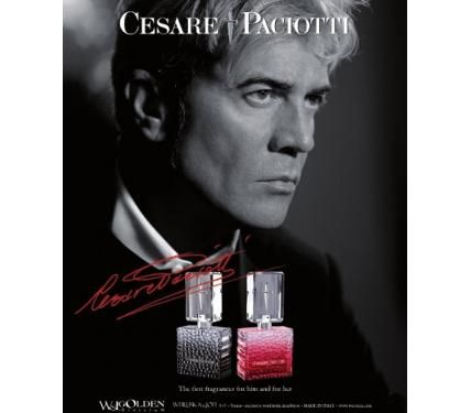 Cesare Paciotti For Him парфюм за мъже EDT