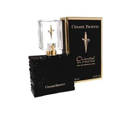 Cesare Paciotti Oriental Supreme парфюм за мъже EDP