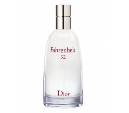 Christian Dior Fahrenheit 32 парфюм за мъже EDT