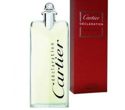 Cartier Declaration парфюм за мъже EDT