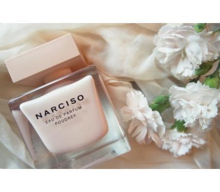 Narciso Rodriguez Narciso Poudree парфюм за жени без опаковка EDP