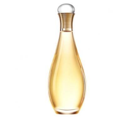 Christian Dior J`adore душ олио за жени без опаковка