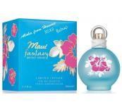 Britney Spears Maui Fantasy парфюм за жени EDP