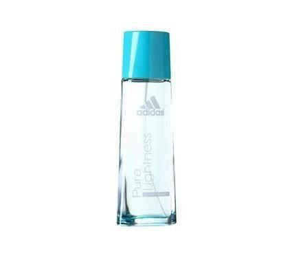 Adidas Pure Lightness парфюм за жени без опаковка EDT
