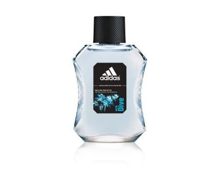Adidas Ice Dive парфюм за мъже EDT без опаковка