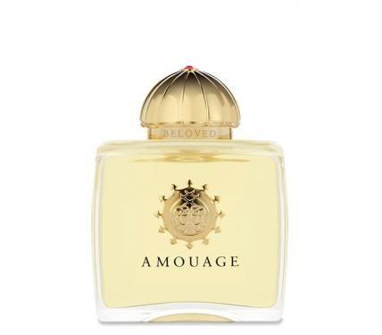 Amouage Beloved парфюм за жени EDP без опаковка