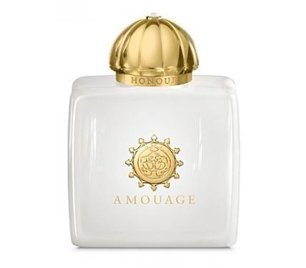 Amouage Honour парфюм за жени EDP без опаковка
