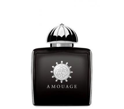 Amouage Memoir парфюм за жени EDP