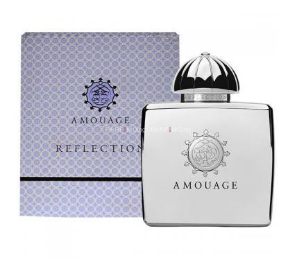 Amouage Reflection парфюм за жени EDP