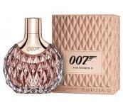 James Bond 007 for Women II парфюм за жени EDP