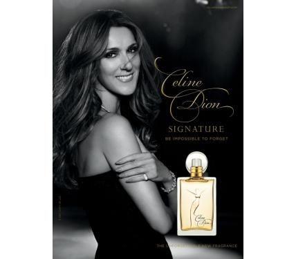 Celine Dior Signature парфюм за жени EDP