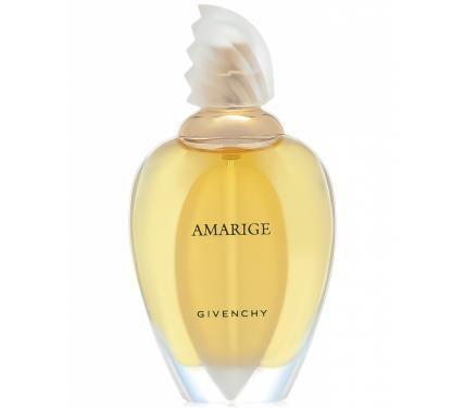 Givenchy Amarige парфюм за жени EDT