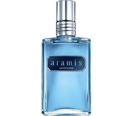 Aramis Adventurer парфюм за мъже без опаковка EDT