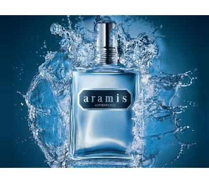 Aramis Adventurer парфюм за мъже EDT