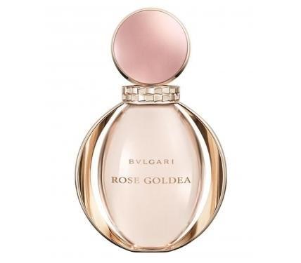 Bvlgari Rose Goldea парфюм за жени без опаковка EDP
