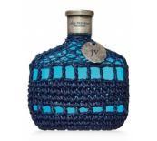 John Varvatos Blu парфюм за мъже без опаковка EDT