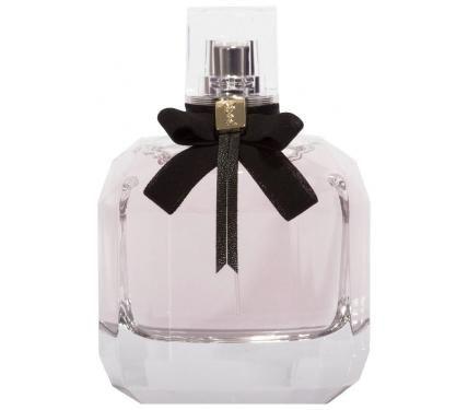 YSL Mon Paris парфюм за жени без опаковка EDP