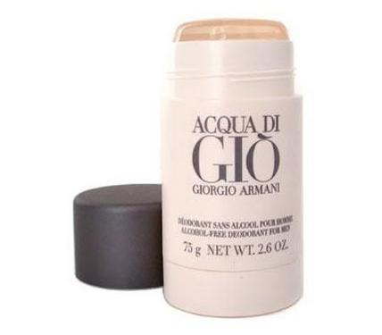 Armani Acqua di Gio стик за мъже