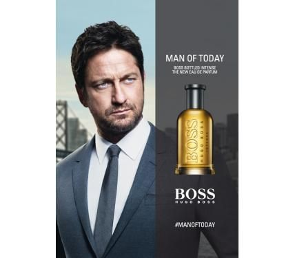 Hugo Boss Bottled Intense парфюм за мъже EDP