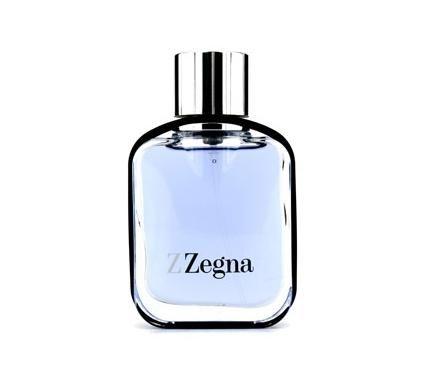 Zegna Z парфюм за мъже EDT