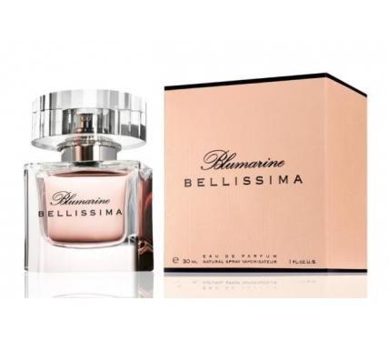 Blumarine Bellissima парфюм за жени EDP