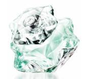 Mont Blanc Lady Emblem L`Eau парфюм за жени без опаковка EDT