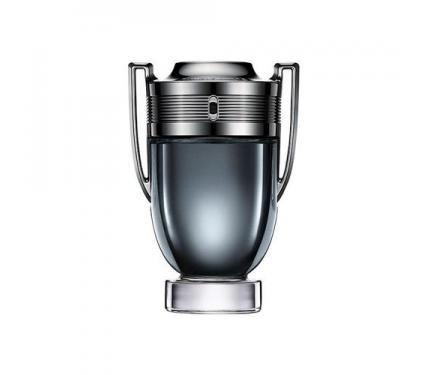 Paco Rabanne Invictus Intense парфюм за мъже EDT
