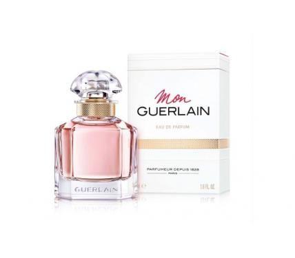 Guerlain Mon Guerlain парфюм за жени EDP