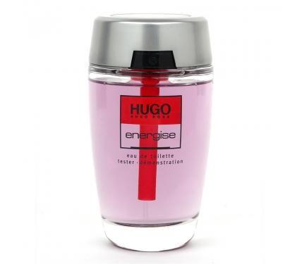 Hugo Boss Energise парфюм за мъже EDT