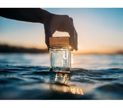 Michael Kors Extreme Blue парфюм за мъже без опаковка EDT