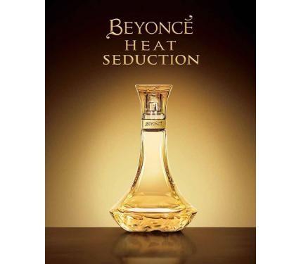 Beyonce Heat Seduction парфюм за жени EDT