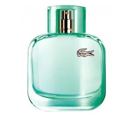 Lacoste Eau de Lacoste L.12.12 Natural парфюм за жени без опаковка EDT