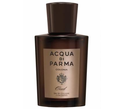 Acqua di Parma Colonia Oud парфюм за мъже без опаковка EDC