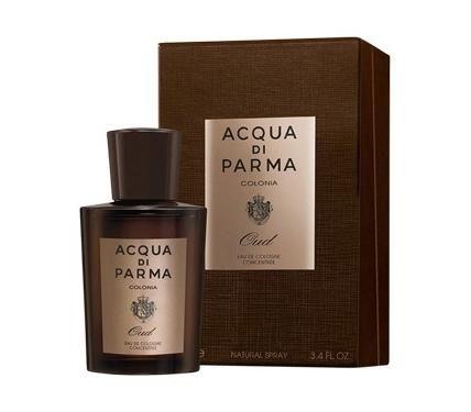 Acqua di Parma Colonia Oud парфюм за мъже EDC