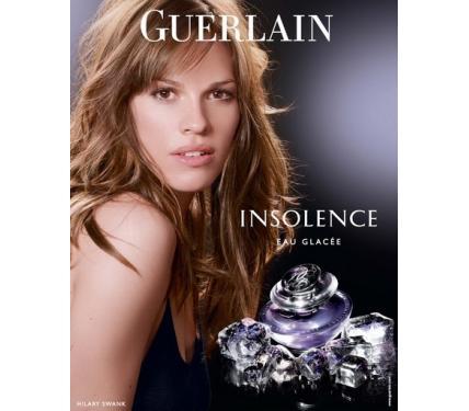 Guerlain Insolence Eau Glacee парфюм за жени без опаковка EDT