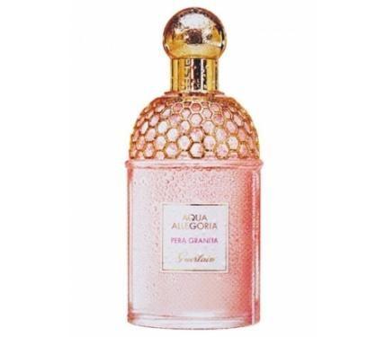 Guerlain Aqua Allegoria Pera Granita парфюм за жени без опаковка EDT