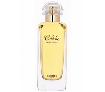 Hermes Caleche парфюм за жени без опаковка EDT