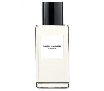 Marc Jacobs Splash Cotton парфюм за жени без опаковка EDT