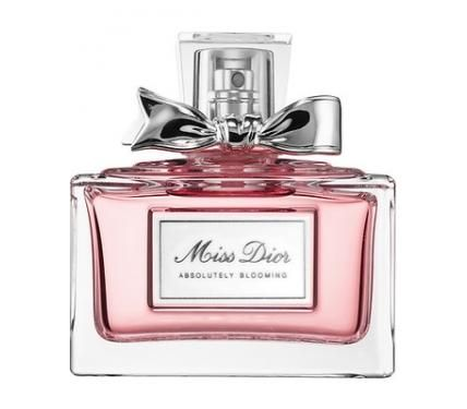 Christian Dior Miss Dior Absolutely Blooming парфюм за жени EDP