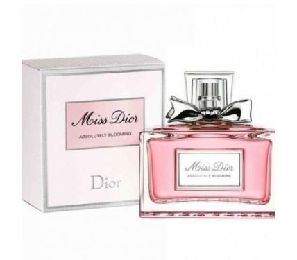 Christian Dior Miss Dior Absolutely Blooming парфюм за жени EDP ... 00483b1ee3801