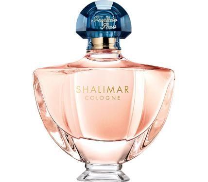 Guerlain Shalimar Cologne парфюм за жени без опаковка EDT