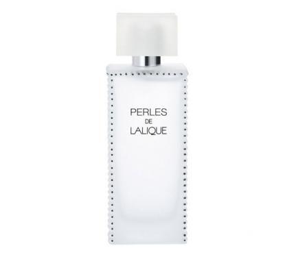Lalique Perles De Lalique парфюм за жени EDP