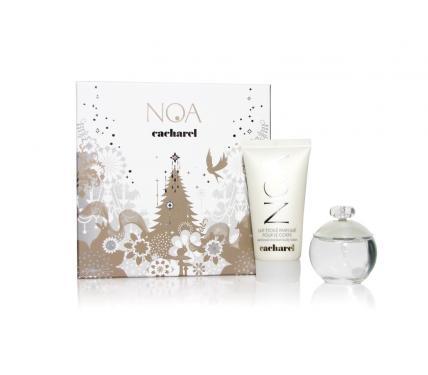 Cacharel Noa подаръчен комплект за жени