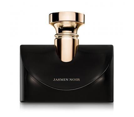 Bvlgari Splendida Jasmin Noir парфюм за жени без опаковка EDP