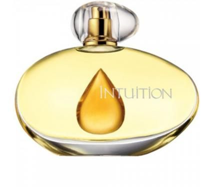 Estee Lauder Intuition парфюм за жени EDP